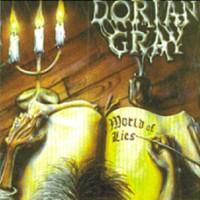 Purchase Dorian Gray - World Of Lies