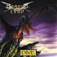 Purchase Dragon Lord - Dive