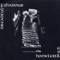 Purchase Dreadful Shadows - Homeless E.P.