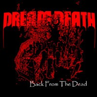 Purchase Dream Death - Back From The Dead