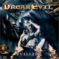 Purchase Dream Evil - Evilized
