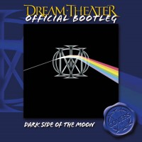 Purchase Dream Theater - Dark Side Of The Moon CD1