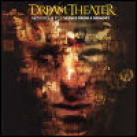 Purchase Dream Theater - Metropolis Pt. 2: Scenes From A Memory