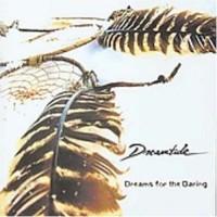 Purchase Dreamtide - Dreams For The Daring