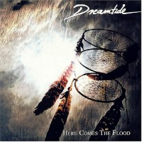 Purchase Dreamtide - Here Comes The Flood