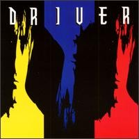 Purchase Driver - Driver