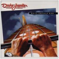 Purchase Duke Jupiter - White Knuckle Ride