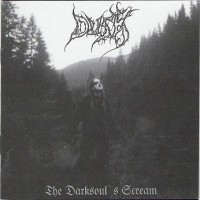Purchase Dusk - The Darksoul's Scream