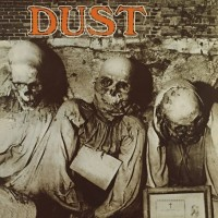 Purchase Dust - Dust