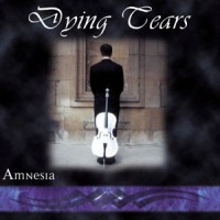 Purchase Dying Tears - Amnesia