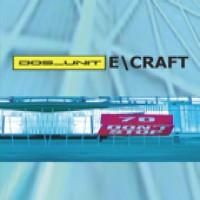 Purchase E-Craft - Dos Unit