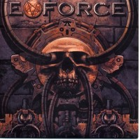Purchase E-Force - Evil Forces