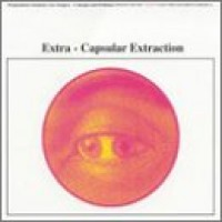 Purchase Earth - Extra-Capsular Extraction