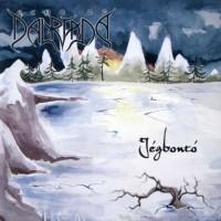 Purchase Echo Of Dalriada - Jegbonto