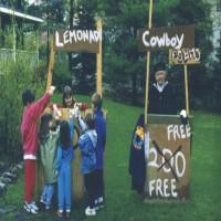 Purchase Echolyn - Cowboy Poems Free