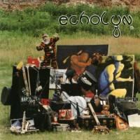 Purchase Echolyn - Echolyn
