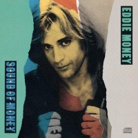 Purchase Eddie Money - Greatest Hits The Sound Of Money