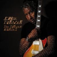Purchase Eddie Turner - The Turner Diaries