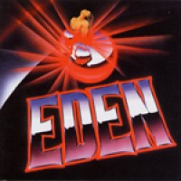 Purchase Eden - Eden