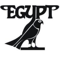 Purchase Egypt - Egypt