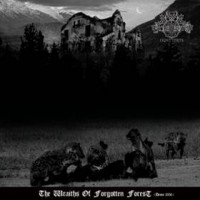 Purchase Ekove Efrits - The Wraiths Of Forgotten Forest