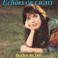 Purchase Elaine Silver - Echoes Of Light