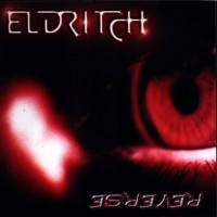 Purchase Eldritch - Reverse