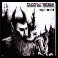 Purchase Electric Wizard - Electric Wizard