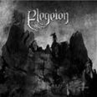Purchase Elegeion - The Last Moment