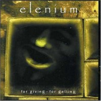 Purchase Elenium - For Giving - For Getting
