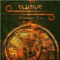 Purchase Elusive - Destination Zero