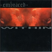 Purchase Embraced - Within