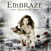 Purchase Embraze - The Last Embrace