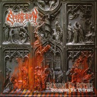 Purchase Embryotomy - Disassemble The Dethroned