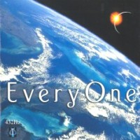 Purchase Emergence Music - Everyone