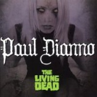 Purchase Paul Di'anno - The Living Dead