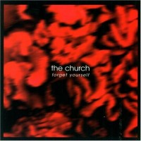 Purchase The Church - Forget Yourself
