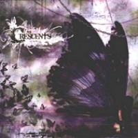 Purchase The Crescents - Neo Metalnesque