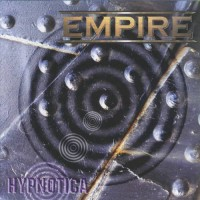 Purchase The Empire - Hypnotica