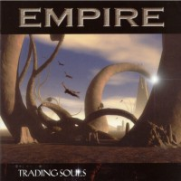 Purchase The Empire - Trading Souls