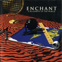 Purchase Enchant - A Blueprint Of The World (Remastered 2002) CD1
