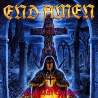 Purchase End Amen - Your Last Orison