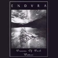 Purchase Endura - Dreams Of Dark Waters