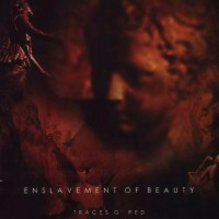 Purchase Enslavement of Beauty - Traces O' Red