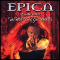 Purchase Epica - We Will Take You With Us
