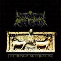 Purchase Equimanthorn - Lectionum Antiquarum