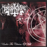 Purchase Ereshkigal - Under The Chains Of Hell