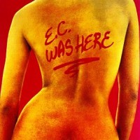 Purchase Eric Clapton - E.C. Was Here