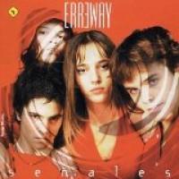Purchase Erreway - Senales