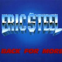 Purchase Eric Steel - Eric Steel